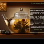 Shibao Tea