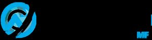 LOGO-1024x232